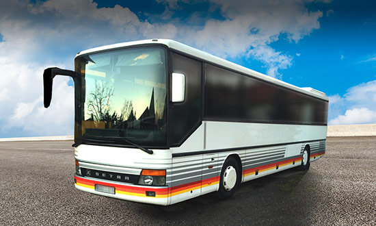 buszberles_zsedertours_setra_mbe37_carousel