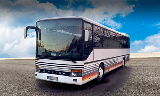 buszberles_zsedertours_setra_mbe38_carousel