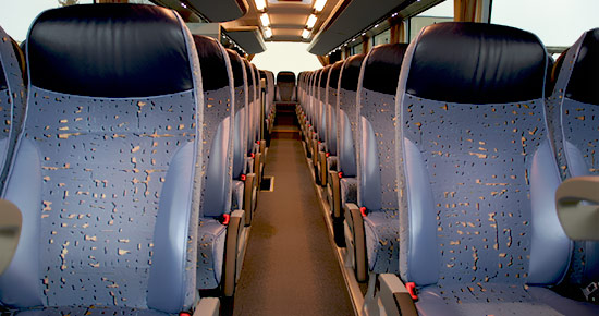 zseder_tours_neoplan_city_liner_inside