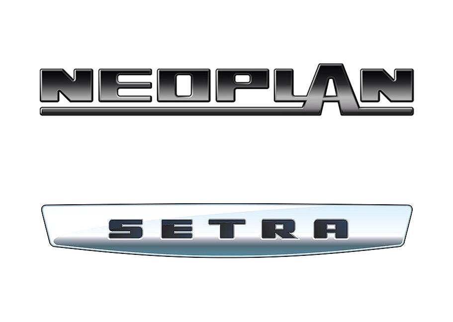 neoplan_setra_zsedert_tours_szombathely_buszberles